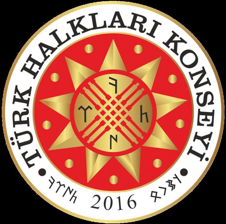 Türk Halkları Konseyi